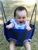 20100717_Swing.jpg