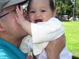 20100724_Dad_Kiss.jpg