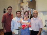 20100829_9months_Baptized.jpg