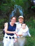 20100905_Millcreek_Canyon_Utah.jpg