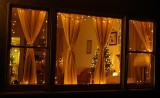 20101214_Christmas_House.jpg