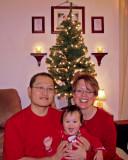 20101215_Christmas.jpg