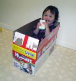 20110304_Huggies_Box.jpg