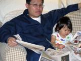 20110511_Read_Papers.jpg