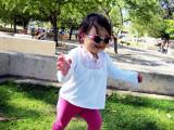 20110605_Balboa_Park.jpg