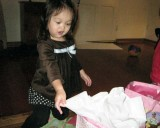 20111116_2Years_Birthday.jpg