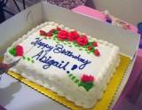 20111116_2Years_Birthday_Cake.jpg