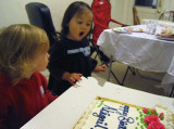 20111116_2Years_Party.jpg