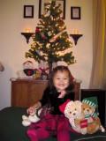 20111211_Abi_Tree.jpg