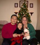 20111211_Christmas.jpg