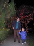 20111224_Lights.jpg