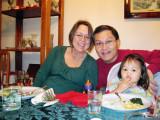 20111225_Christmas_Dinner.jpg