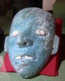 Morley Museum at Tikal