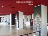 Museu do Oriente Lisboa - 26 Maio 2012