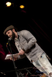 20110330 Cabaret libre influence pict0018a.jpg