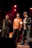 20110330 Cabaret libre influence pict0001a.jpg