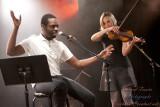 20110330 Cabaret libre influence pict0102a.jpg