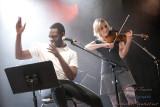 20110330 Cabaret libre influence pict0106a.jpg