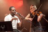 20110330 Cabaret libre influence pict0107a.jpg