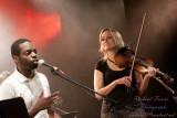 20110330 Cabaret libre influence pict0109a.jpg