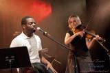 20110330 Cabaret libre influence pict0110a.jpg