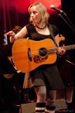 20110330 Cabaret libre influence pict0121a.jpg
