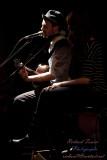 20110330 Cabaret libre influence pict0038a.jpg