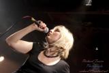 20110330 Cabaret libre influence pict0042a.jpg
