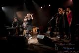 20110330 Cabaret libre influence pict0045a.jpg
