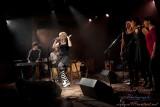 20110330 Cabaret libre influence pict0046a.jpg
