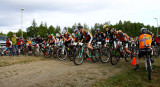 Kincaid Races '11