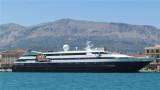 LE LEVANT - IMO 9159830 (port: CHIOS GREECE)