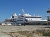 GRAND VOYAGER - IMO 9183506