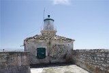 OLD VENETIAN FORTRESS (LIGHTHOUSE)