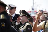 Marinedagen - Dutch Navy days 2012