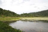 Lake Libuao