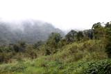 Site H, Mount Apo