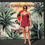 Sunny Key West