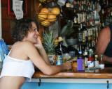 Mojito At Tree Bar,Key West