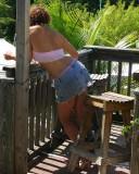 Schooner Wharf Bar,Key West