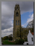 St Botolph's Church.jpg