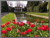 Ayescoughfee Gardens