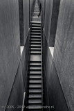 Stairways to ...........