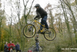 biking_team_solid