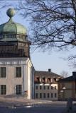 Uppsala14.jpg