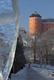 Uppsala2.jpg