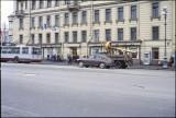 Leningrad13.jpg