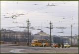 Leningrad16.jpg