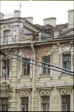 Leningrad19.jpg