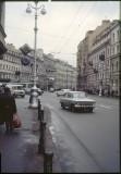 Leningrad21.jpg